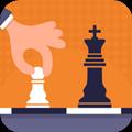 在下象棋游戏安卓版2.8.5正规版