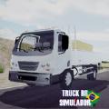 Br卡车模拟器手游版2.8.6手机版