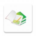 百乐外语学习APP手机版1.0官方版
