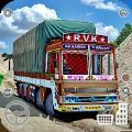 印度卡车货运模拟器2020破解版1.0无限金币版