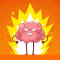 思想爆炸游戏攻略版1.0.14最新版