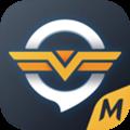 奇游手游加速器英雄联盟手游2.4.8最新版