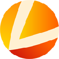 雷神加速器2020百度云破解版v2.3安卓版