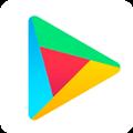 谷歌play游戏加速器免费版3.0.3官方最新版