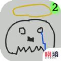 奇妙冒�U2之天空塔官方版1.0.2安卓版