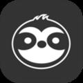 ��胁��app手�C版1.0.7安卓版