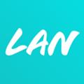 澜LAN交友平台1.0.0免费版