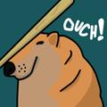 狗子的乐趣攻略版1.21安卓版