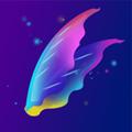 精灵语音陪玩app最新版1.0安卓版