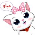 我的猫女宠物游戏1.0.1最新版