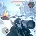 狙击手冷战的召唤破解版1.1.2最新版