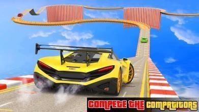 F1模拟器游戏手机版