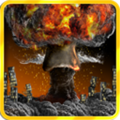 核打击模拟器游戏破解版1.0中文版
