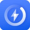闪测app1.0.1官方版