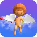 天使丘比特游��1.0.5安卓版