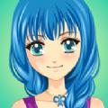 动漫装扮女孩版游戏3.8最新版