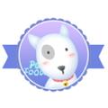 芯同宠物app官方版1.0安卓版