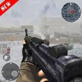 FPS反恐枪战破解版1.0.1完整版