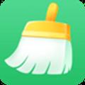 蚂蚁清理大师1.0官方版