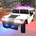 美国警察跑车中文汉化版1.0安卓版