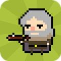 射击任务游戏3.45.28手机版