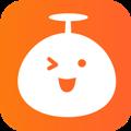 欢完淘app官方购物平台1.0安卓版