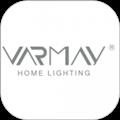 追美照明app安卓版5.1.0最新版
