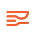 刀叉交响曲菜谱app1.0官方版