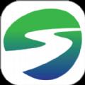 掌上松溪APP安卓版1.0.1官方版