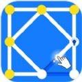 一条线的脑力游戏最新版1.0畅玩版