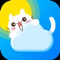 天气猫app官方版1.0安卓版