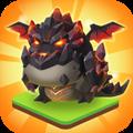 组合野兽征战游戏正式版5.7最新版