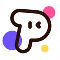 百变P图app免费版1.0安卓版