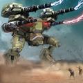 防御之迷无限战争破解版0.0.8最新版