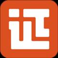 证师傅app官方版1.0.3官网版