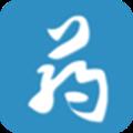 仙草坊官方购物平台APP1.0最新版