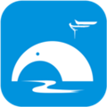 大南浔app生活服务平台1.1.7最新版