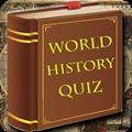 历史知识大挑战游戏完整版2.01汉化版