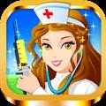 宝宝小护士游戏手机版3.0免费版
