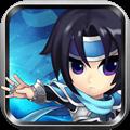 孤胆英雄游戏安卓版0.1测试版