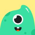 趣淘米app1.0.0安卓版