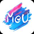 MEU颜值匹配交友app1.0.0最新版