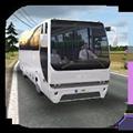 Ultra公交车模拟器攻略版1.0.1中文版