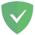 AdGuardapp破解版广告过滤器v3.2永久激活码版