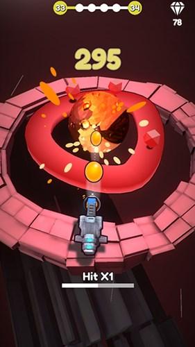 行星破坏模拟器完整版