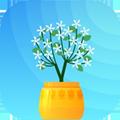 阳光花园app赚钱版1.0.2红包版