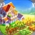 阳光花园赚钱游戏可提现版1.0.2分红版