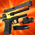 枪械制造商模拟游戏手机版1.7.0汉化版