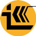 巡猎速递appv1.0.0官方版