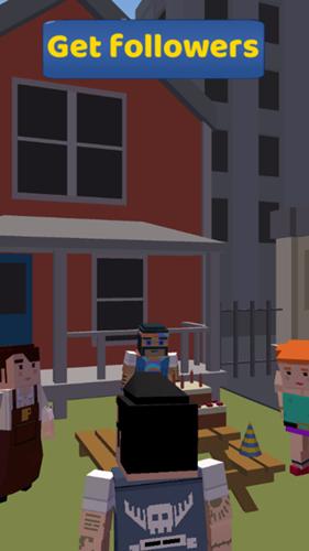像素虚拟生活安卓版